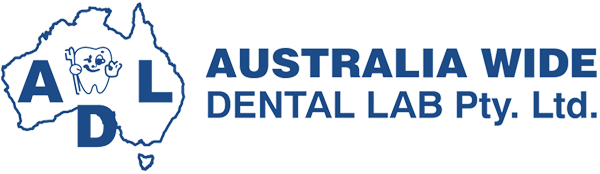 Australia Wide Dental Lab